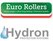 assoc_euro_hydron