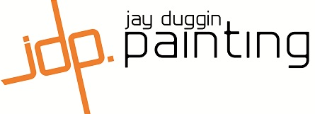 Jay Duggin Painting