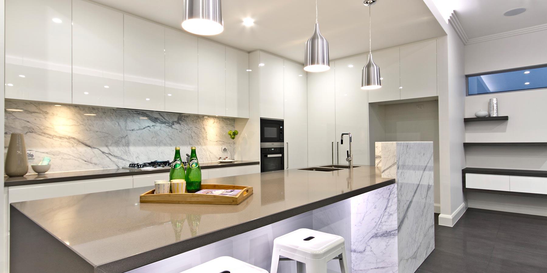 kitchen professional finish decorating renovation jay duggin painting