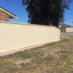 strata_fence-after