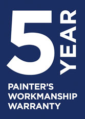 Award winning Adelaide Painting Services