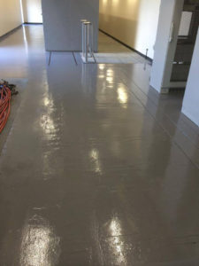 decking concrete flooring adelaide south australia all suburbs jay duggin painting