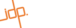 Adelaide painter jaydugginpainting