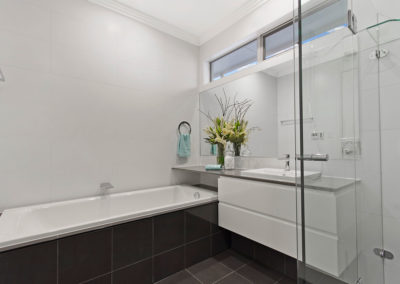 new homes redecorating renovation jay duggin painting adelaide region south australia