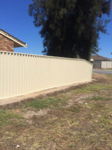fence painting 5 year warranty fully insured jay duggin painting