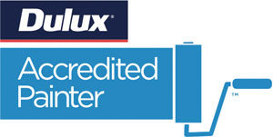 Jay Duggin Painting Dulux Accredited Painter Adelaide Region