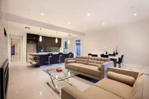 colour consultation presale rental strata residential jay duggin painters