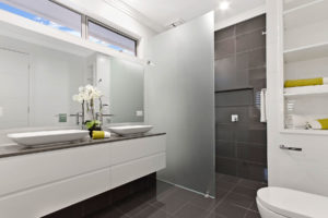 bathroom jay duggin painting all suburbs south australia interior exterior