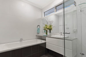 bathroom painting jay duggin painters residential renovation extensions