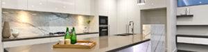 kitchen bathroom laundry interior home south australia adelaide region jay duggin painters