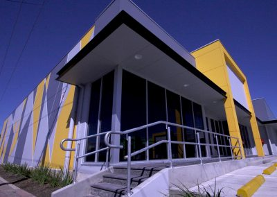 Commercial Painting services - Adelaide painter