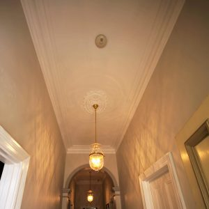 Residential Painting services - Adelaide painter