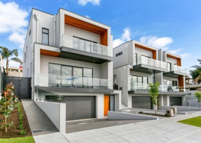 painting services adelaide