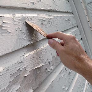 Jay Duggin Painting DIY Painting Tips