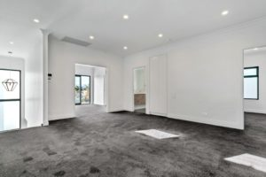 interior house painters adelaide - new house